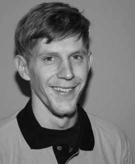 Dastin Jakubzyk