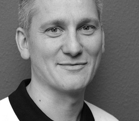 Martin Grunwald