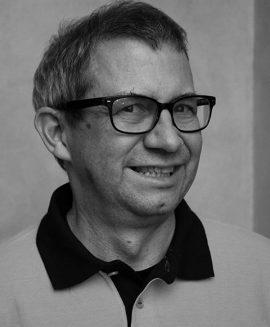 Profilbild Marius Leweke