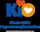 Kinderhilfe Organtransplantation Logo